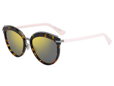 Gafas de sol Christian Dior Dioroffset2 01K/83