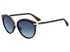 Gafas de sol Redonda - Christian Dior DIOROFFSET2 WR7/86