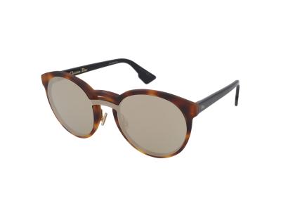 Gafas de sol Christian Dior Dioronde1 5FC/QV