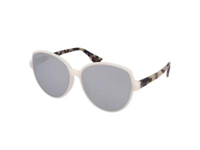 Gafas de sol Christian Dior Dioronde2 X61/DC