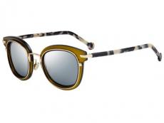 Gafas de sol Redonda - Christian Dior DIORORIGINS2 1ED/T4