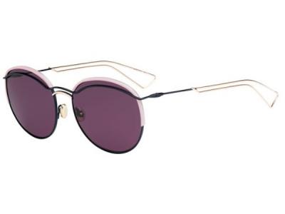 Gafas de sol Christian Dior Dioround O3O/C6