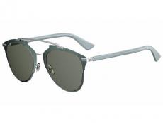 Gafas de sol Extravagante - Christian Dior DIORREFLECTED 1RO/5L