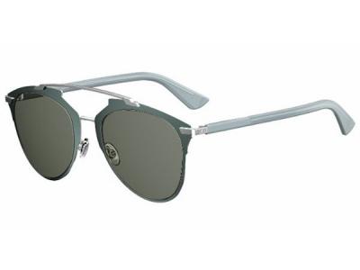 Gafas de sol Christian Dior Diorreflected 1RO/5L