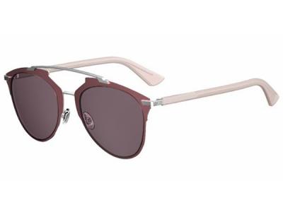 Gafas de sol Christian Dior Diorreflected 1RQ/P7