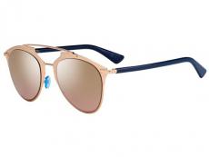 Gafas de sol Christian Dior - Christian Dior DIORREFLECTED 321/0R