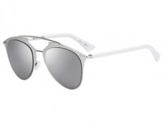 Gafas de sol Extravagante - Christian Dior DIORREFLECTED 85L/DC