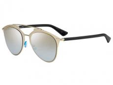 Gafas de sol Christian Dior - Christian Dior DIORREFLECTED EEI/0H