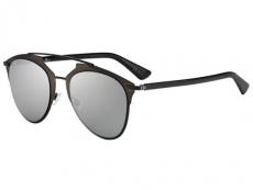 Gafas de sol Extravagante - Christian Dior DIORREFLECTED M2P/SF