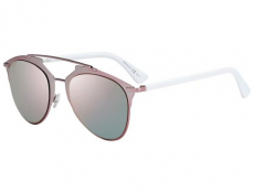 Gafas de sol Christian Dior - Christian Dior DIORREFLECTED M2Q/0J