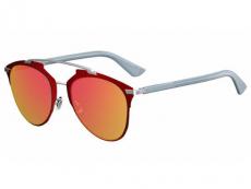 Gafas de sol Extravagante - Christian Dior DIORREFLECTED P34/UZ
