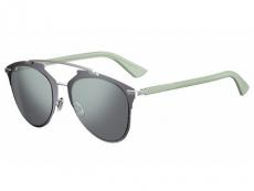 Gafas de sol Extravagante - Christian Dior DIORREFLECTED P3R/T7