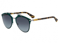Gafas de sol Christian Dior - Christian Dior DIORREFLECTED PVZ/HD
