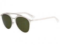 Gafas de sol Extravagante - Christian Dior DIORREFLECTED TUP/1E