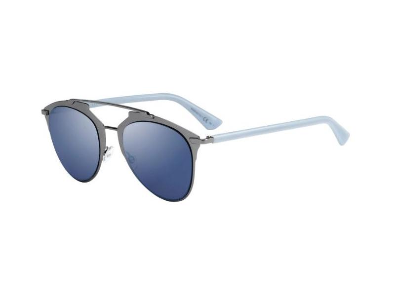 Gafas de sol Christian Dior Diorreflected TUY/XT