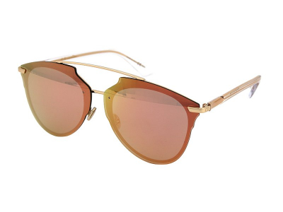 Gafas de sol Christian Dior DiorreflectedP S5Z/RG