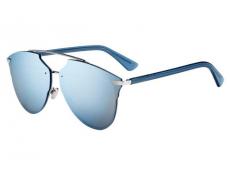 Gafas de sol Christian Dior - Christian Dior DIORREFLECTEDP S62/RQ