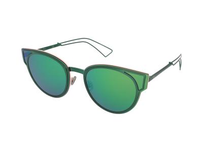 Gafas de sol Christian Dior Diorsculpt QYG/Z9