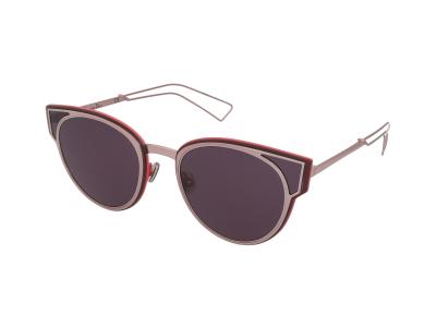 Gafas de sol Christian Dior Diorsculpt R7U/C6