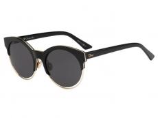 Gafas de sol Redonda - Christian Dior DIORSIDERAL1 J63/Y1
