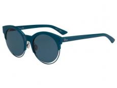 Gafas de sol Christian Dior - Christian Dior DIORSIDERAL1 J67/8F