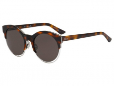 Gafas de sol Christian Dior - Christian Dior DIORSIDERAL1 J6A/NR