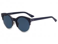 Gafas de sol Christian Dior - Christian Dior DIORSIDERAL1 J6C/KU