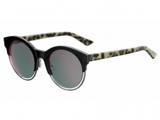Gafas de sol Redonda - Christian Dior DIORSIDERAL1 XV5/0J