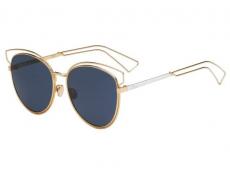 Gafas de sol Redonda - Christian Dior DIORSIDERAL2 J9H/KU