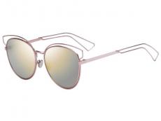 Gafas de sol Redonda - Christian Dior DIORSIDERAL2 JA0/0J