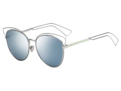 Gafas de sol Christian Dior Diorsideral2 JA6/T7