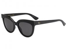 Gafas de sol Cat Eye - Christian Dior DIORSOFT1 D28/Y1