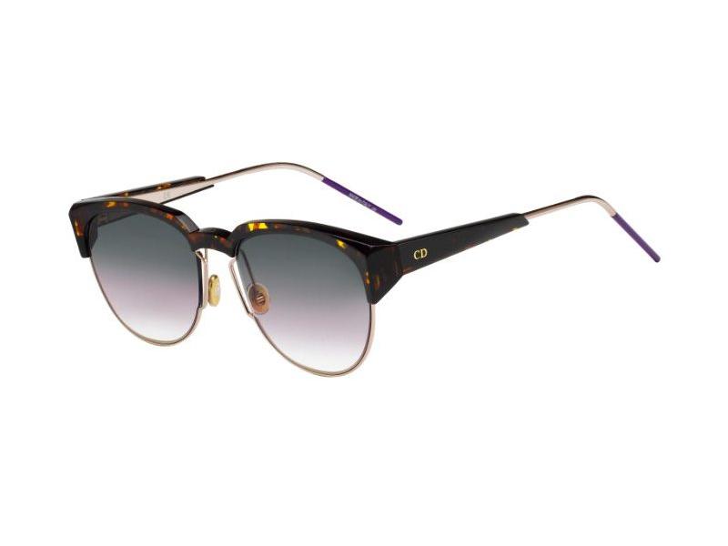 Gafas de sol Christian Dior Diorspectral 01K/SO