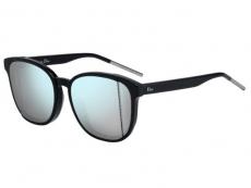 Gafas de sol Ovalado - Christian Dior DIORSTEP 807/R8