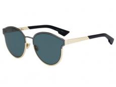 Gafas de sol Redonda - Christian Dior DIORSYMMETRIC GBY/2K