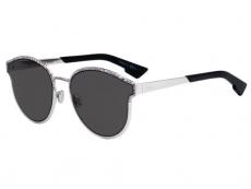 Gafas de sol Redonda - Christian Dior DIORSYMMETRIC O3T/2K