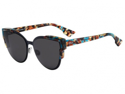 Gafas de sol Christian Dior Wildlydior P7N/E5