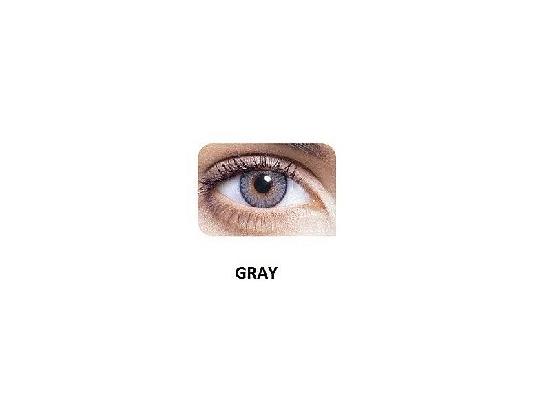 Gris/Gray