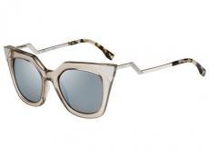 Gafas de sol Fendi - Fendi FF 0060/S MSQ/3U