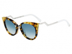 Gafas de sol Fendi - Fendi FF 0118/S XU4/56