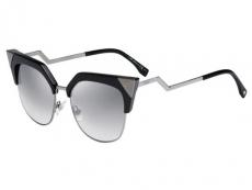 Gafas de sol Cat Eye - Fendi FF 0149/S KKL/IC
