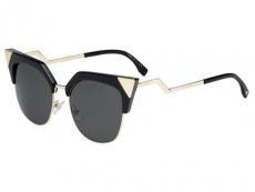 Gafas de sol Cat Eye - Fendi FF 0149/S REW/P9