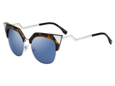 Gafas de sol Fendi FF 0149/S TLV/XT