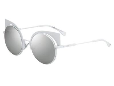 Gafas de sol Fendi FF 0177/S DMV/SS