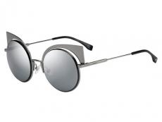 Gafas de sol Extravagante - Fendi FF 0177/S KJ1/T4