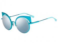 Gafas de sol Extravagante - Fendi FF 0177/S W5I/T7