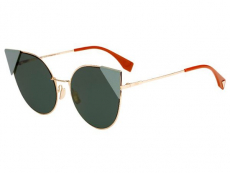 Gafas de sol Fendi - Fendi FF 0190/S DDB/O7