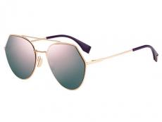 Gafas de sol Extravagante - Fendi FF 0194/S DDB/AP
