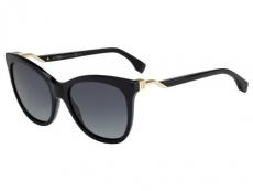 Gafas de sol Fendi - Fendi FF 0200/S 807/HD