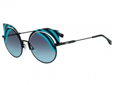 Gafas de sol Fendi - Fendi FF 0215/S 0LB/JF
